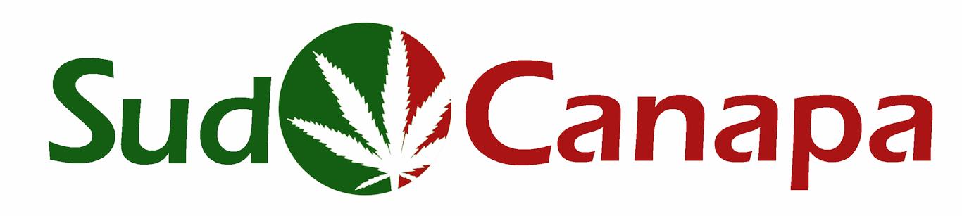 sud canapa, cannabis social club foggia